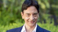 Oroscopo settimanale di Paolo Fox dal 17 al 23 febbraio 2020