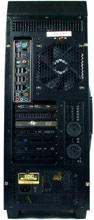 CyberPower adds USB 3.0 and SATA 6G to entire Gamer Xtreme desktop line