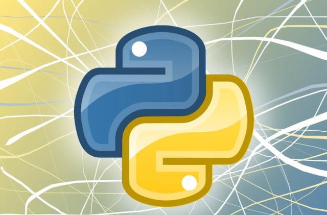 Save hundreds on the Python Programming Bootcamp