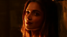 Teen Choice Awards 2017: Deepika Padukone gets nominated for xXx: Return of Xander Cage