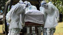 """La OMS alerta: la pandemia puede """"ir a peor"""" por errores de los gobiernos"""