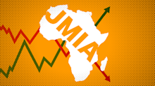 Africa e-tailer Jumia reports first full-year results post NYSE IPO