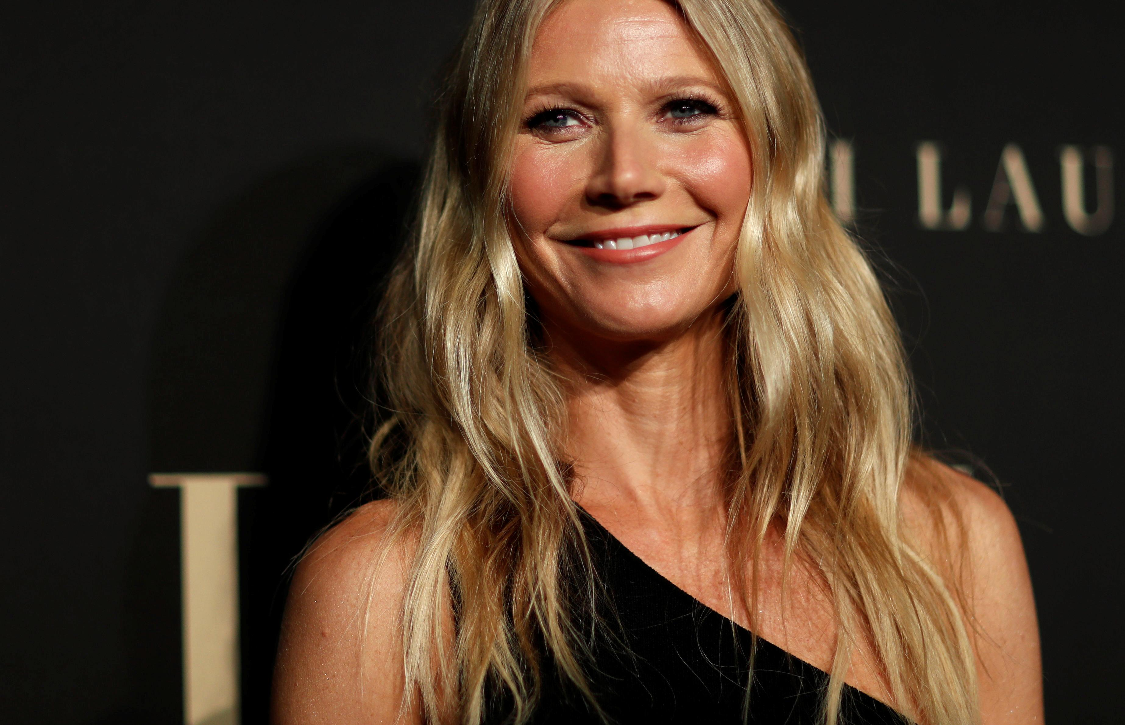 Gwyneth Paltrow's Top Life Hacks, From Hiring Right to ...