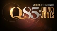 BET Celebrates Quincy Jones with New Music Special Produced by Ken Ehrlich Productions