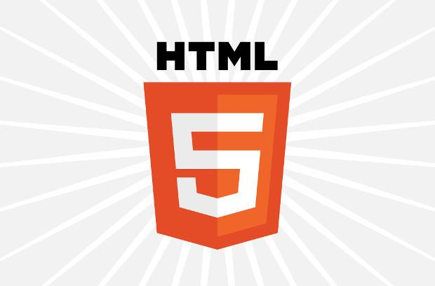 W3C says HTML 5 will be finalized in 2014, HTML 5.1 to follow in 2016