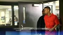Pastors call for hate crime conviction