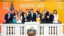 Why Houston's solar IPO probably isn't the start of a trend