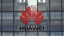 La decisión de Londres sobre Huawei va a costar 500 millones de libras al operador británico BT