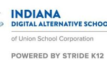 Indiana Digital Alternative School is Ready to Give Students a Second Chance in the New School Year