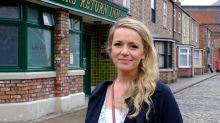 Nick Tilsley's former flame Natasha Blakeman to return to Coronation Street