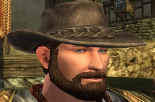 The Daily Grind: Do you leave cloaks and hats toggled on or off?