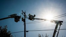 San Francisco Tries to Rally Public to Buy Piece of PG&E