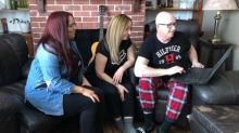 Benefit concert helps raise money for Saint John musician battling cancer