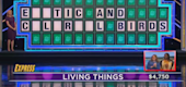 """Wheel of Fortune."" (Sony Pictures Television)"