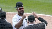White Sox, Rays are first AL teams to reach postseason
