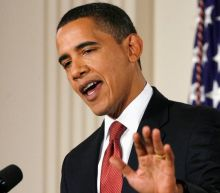 Obama Claims Evangelical Latinos Disregarded Trump's Racism Because of Views on 'Abortion,' 'Gay Marriage'