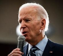 Joe Biden won't testify in Trump's impeachment trial even it means John Bolton will