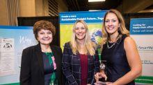 Whirlpool Corporation Receives Fourth Consecutive EPA SmartWay Award