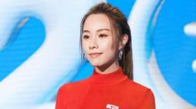 Stephy Tang to star in ViuTV's 2020 drama