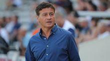 Rugby - Top 14 - UBB - Top14: Laurent Marti (Bordeaux-Bègles) demande le retour de la jauge à 5000 spectateurs