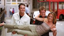 Ant and Dec reuniting with Cat Deeley to revive SM:TV skit 'Chums'