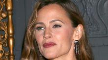 """Jennifer Garner ergattert Hauptrolle in HBO-Serie """"Camping"""""""