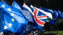 Applications to EU settlement scheme top four million