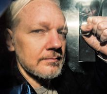 'Julian Assange is no journalist.' Feds charge WikiLeaks founder for revealing U.S. government secrets