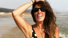 ¡SUELDAZO! Anabel Pantoja está ganando hasta 30.000 euros al mes: ¿Quieres saber cómo?