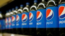 PepsiCo's quarterly results top forecasts, outlook disappoints