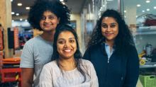These 5 women-led startups are making a mark in the IoT space