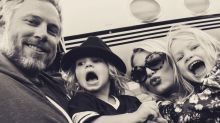 FYI, Jessica Simpson Is Definitely Not Pregnant or Having Another Baby