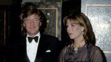 Carolina de Mónaco siempre fiel a Ernesto de Hannover, ¿amor o interés?
