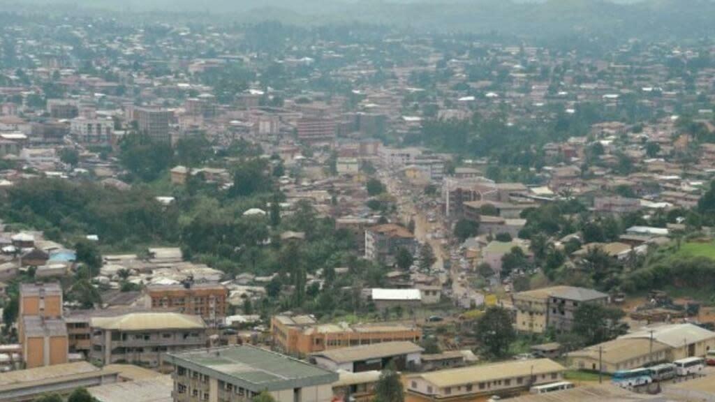Cameroun: Bamenda, dans le nord ouest, totalement paralysée depuis