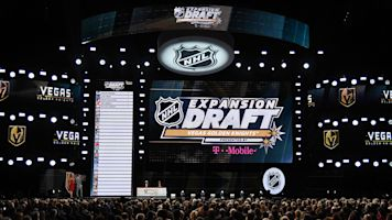 Expansion will make NHL more entertaining