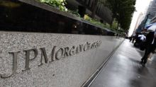 JPMorgan is reportedly no longer reimbursing junior traders taking Ubers to and from work as the bank orders staff back to the office