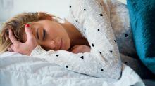 Distúrbios do sono: quando dormir vira um pesadelo