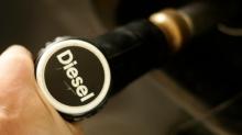 """Experten: Nachrüstungen älterer Diesel """"grundsätzlich möglich"""""""
