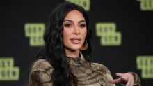 Kim Kardashian to freeze Instagram account as she joins other celebrities in social media boycott
