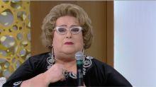 Mamma Bruschetta detona Bruna Marquezine na TV: 'Mal-educada'