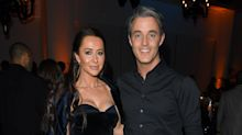 Jessica Mulroney's husband quits TV show amid her 'white privilege' row