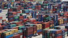 Aumenta el pesimismo sobre las perspectivas económicas mundiales para 2019
