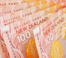 NZD/USD Forex Technical Analysis – Trader Reaction to .6483 Sets the Tone on Thursday