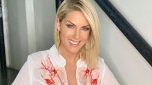 Ana Hickmann fala sobre novo julgamento do cunhado: 'Não existe bandido na minha família'