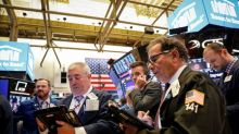 Dollar pares back after Trump comments; world stocks dip