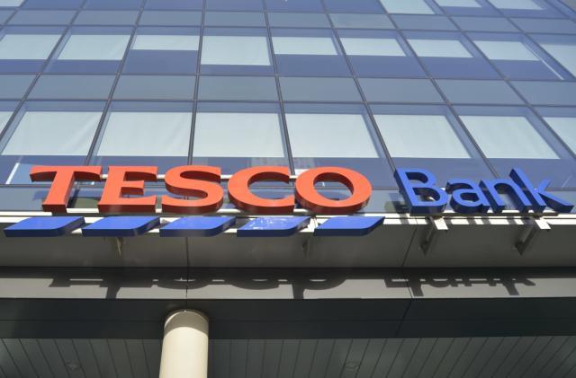 Tesco Bank breached: Money stolen from 20,000 accounts