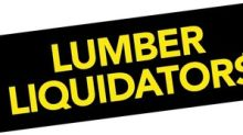 Lumber Liquidators Announces New Senior Management Appointment