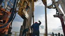 Oil Play Ditched in '90s Gets Revival From EOG, Conoco