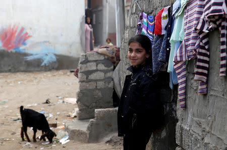 Anal Girl in Kafr el Sheikh