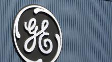 GE cuts 12K jobs, Broadcom boosts long-term forecast, AT&T meets DOJ
